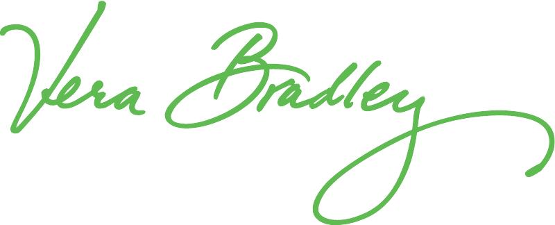 vera-bradley-logo-blog-post1