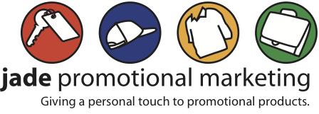 Jade Promotional Marketing